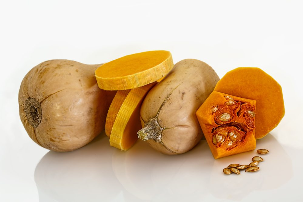 butternut-squash-food-fresh-53458