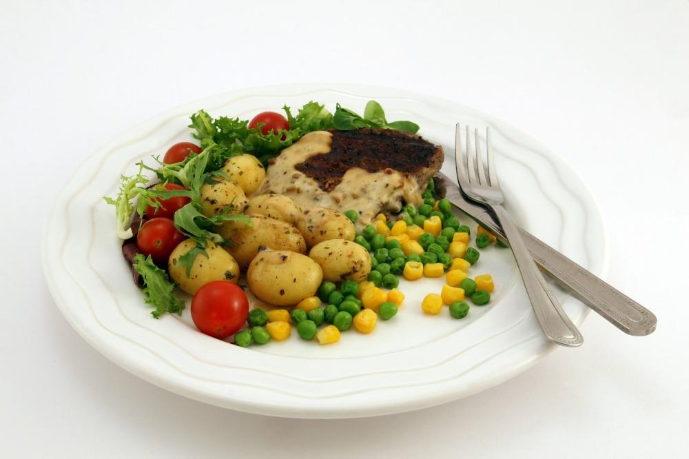 appetite-1238631_1920.jpg