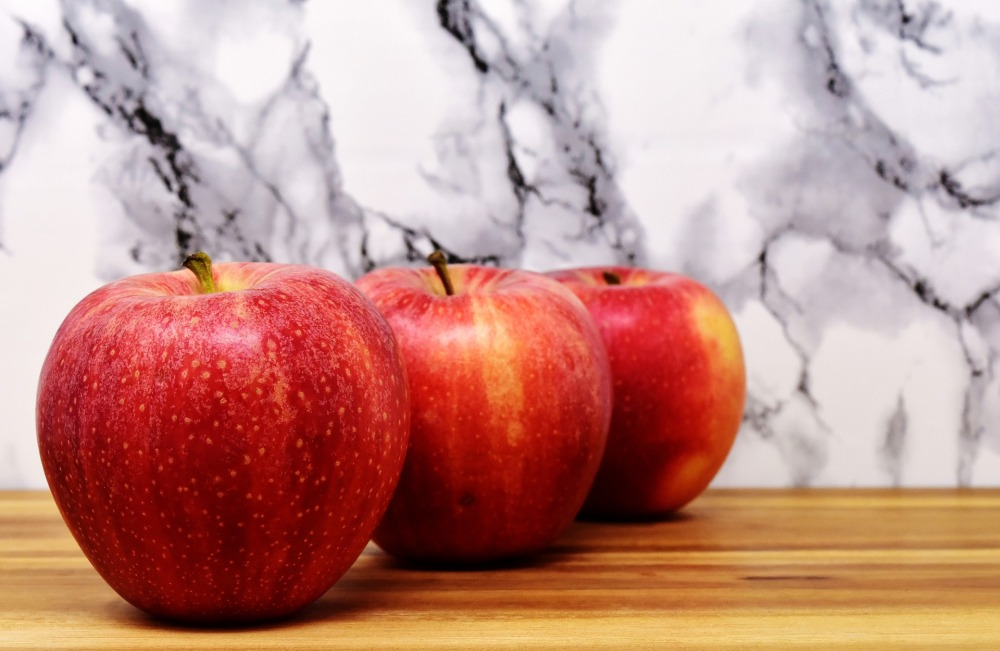 apple-3139466_1920
