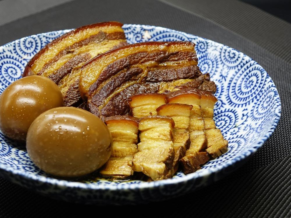 braise-pork-1398308_1920