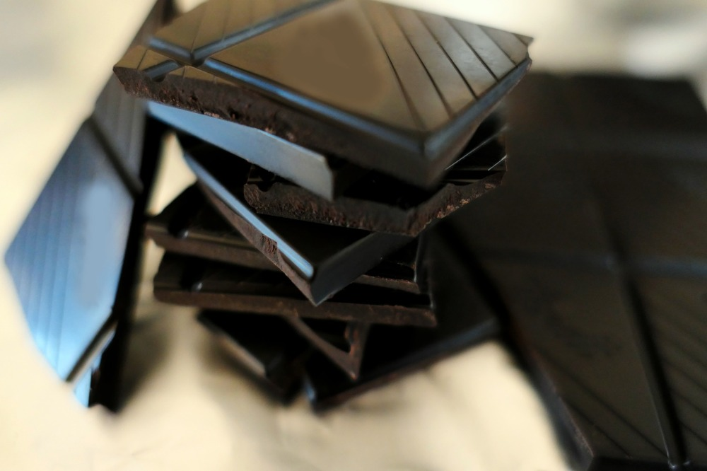 chocolate-3983441_1920.jpg