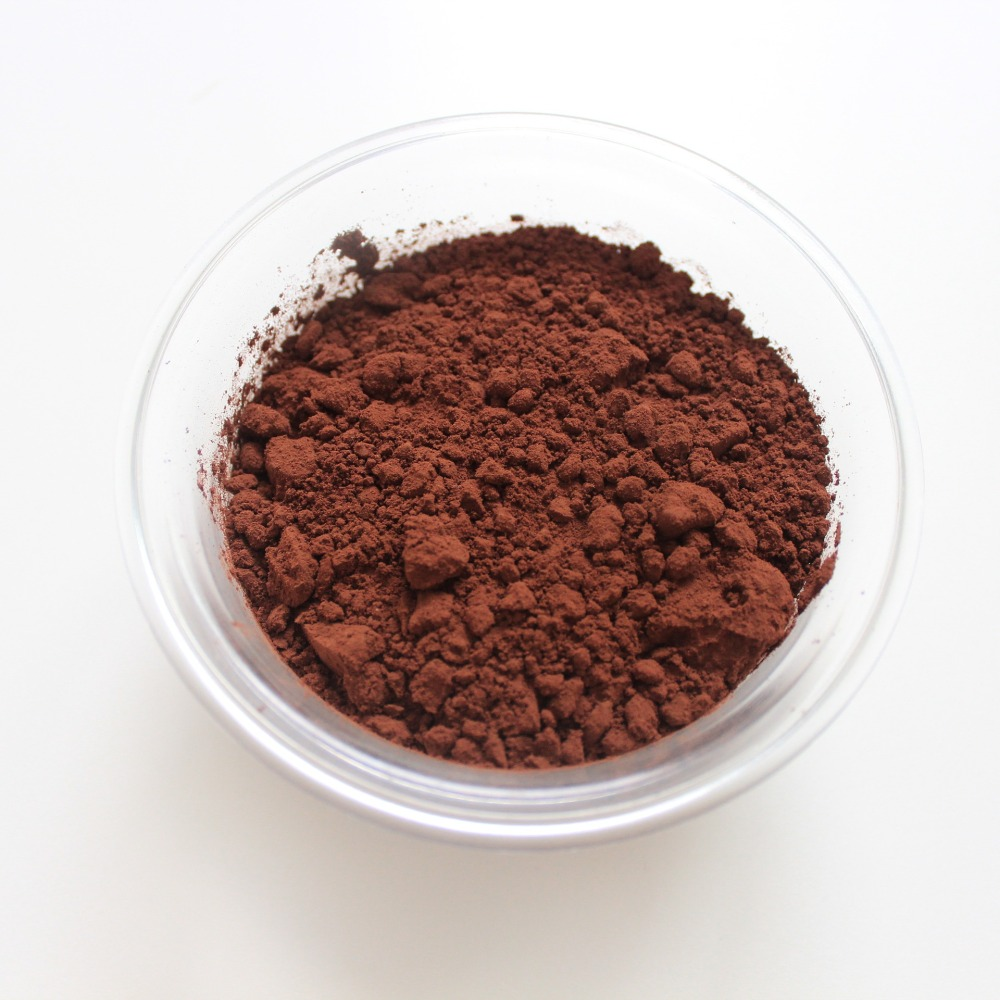 cocoa-powder-1883108_1920.jpg